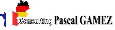 Pascal Gamez